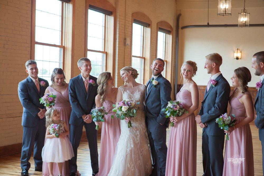 A+A Wedding (71).jpg
