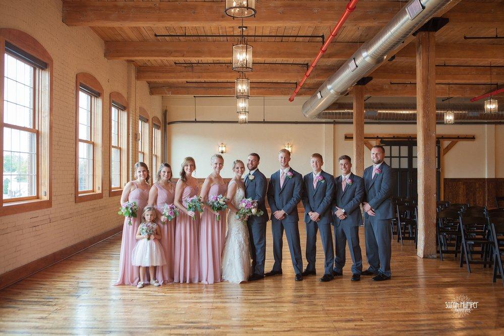 A+A Wedding (70).jpg