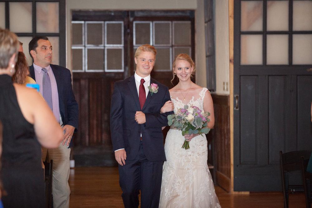 A+A Wedding (75).jpg