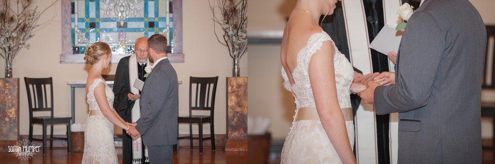 A+A Wedding (77).jpg