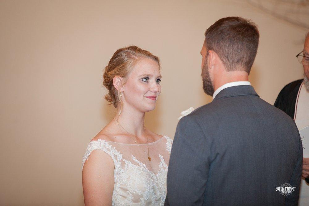 A+A Wedding (76).jpg