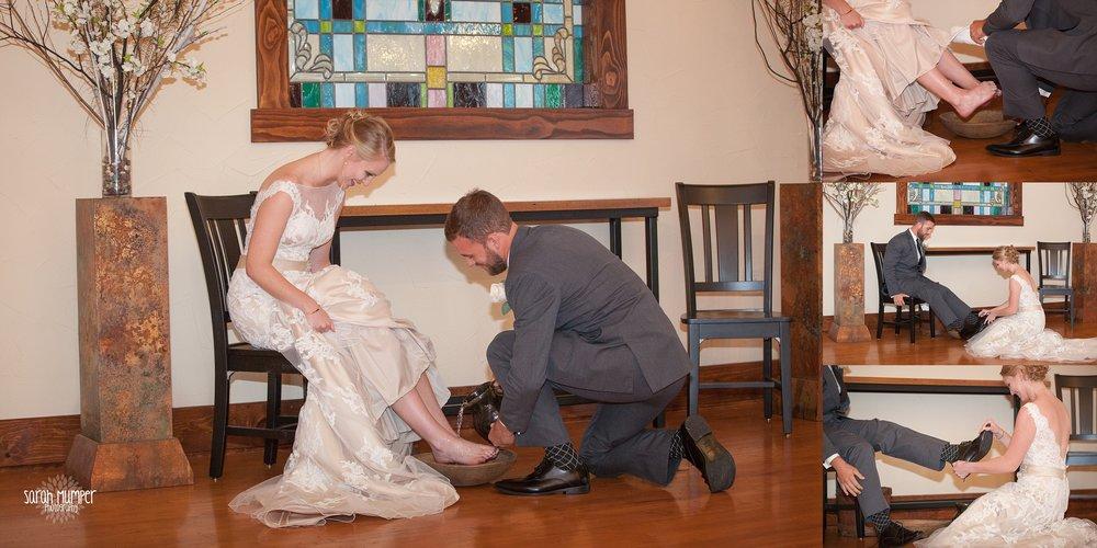 A+A Wedding (78).jpg