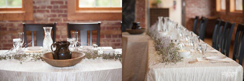 A+A Wedding (85).jpg