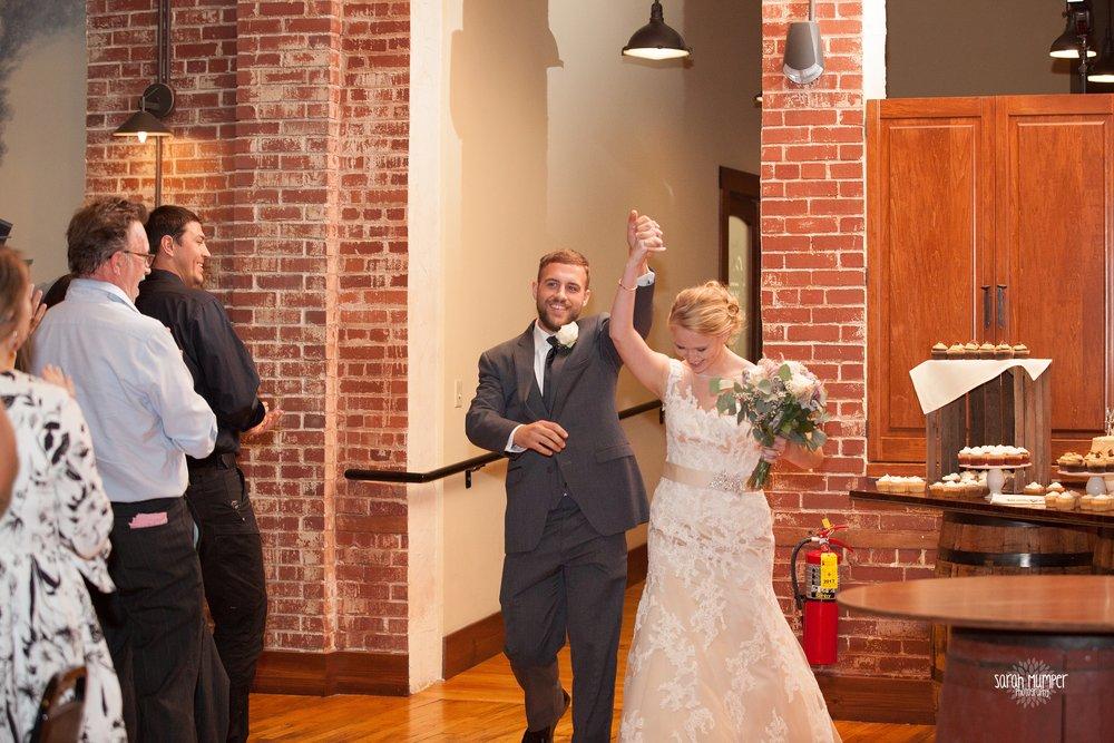 A+A Wedding (87).jpg