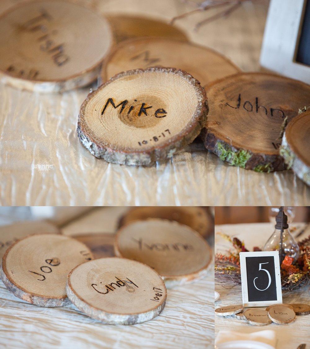 A+A Wedding (84).jpg