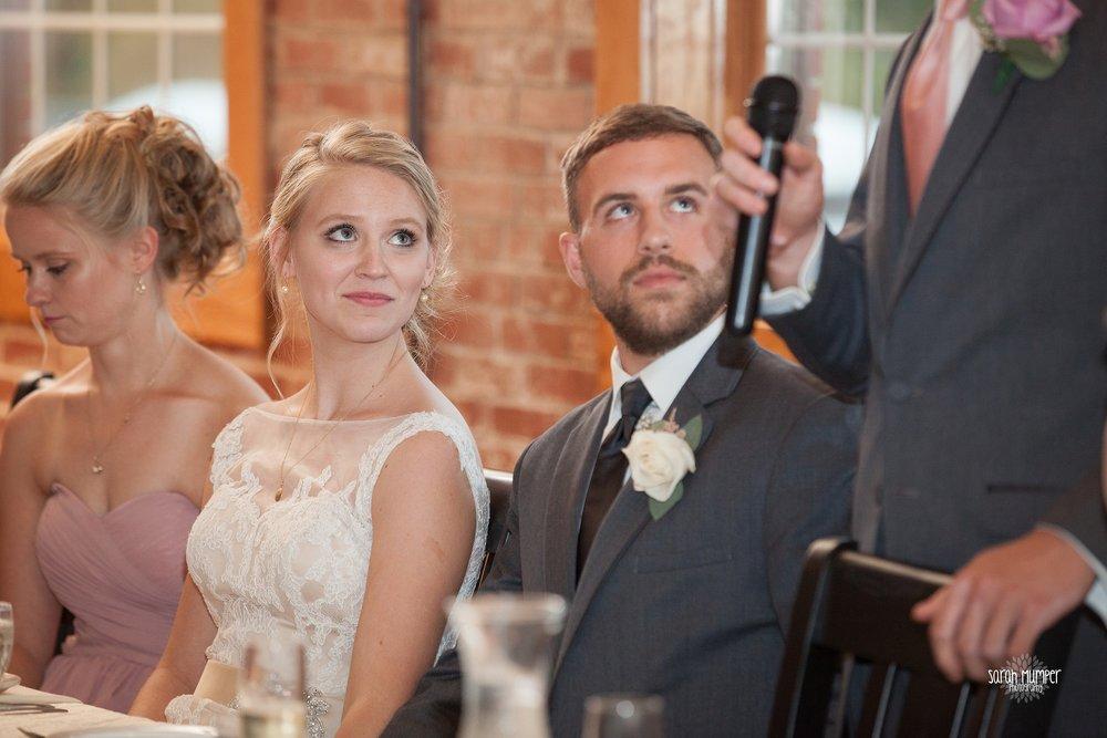 A+A Wedding (92).jpg
