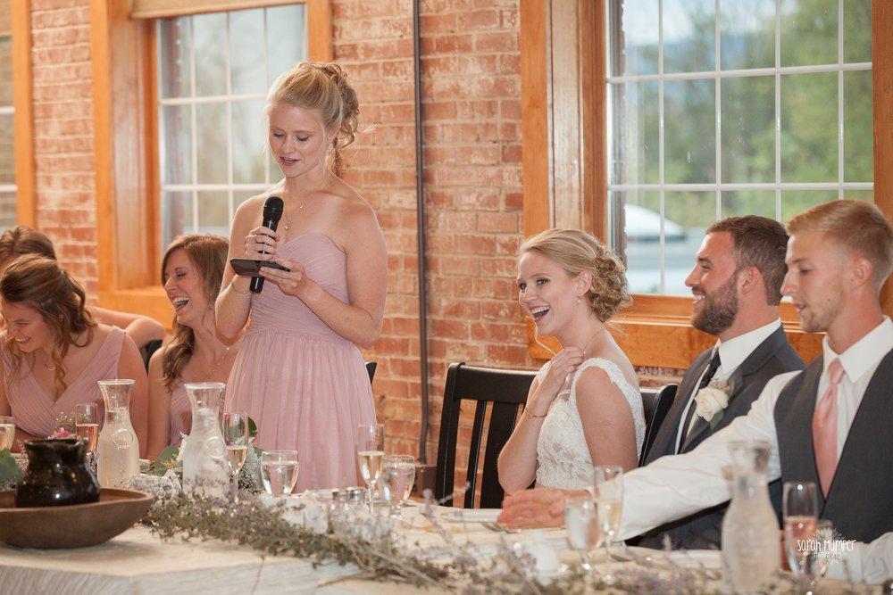 A+A Wedding (93).jpg