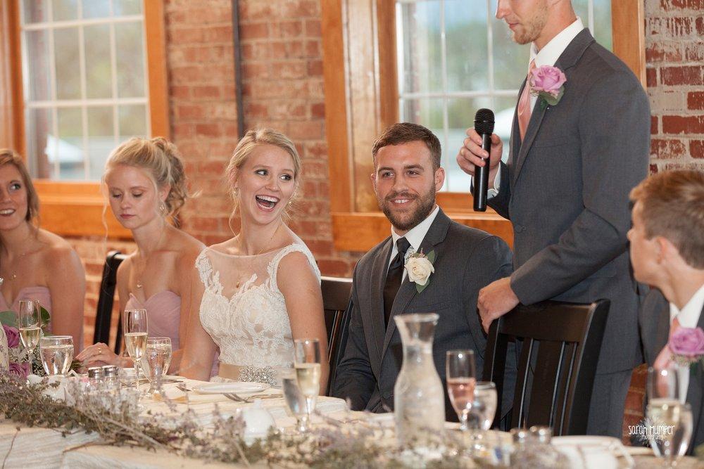 A+A Wedding (91).jpg