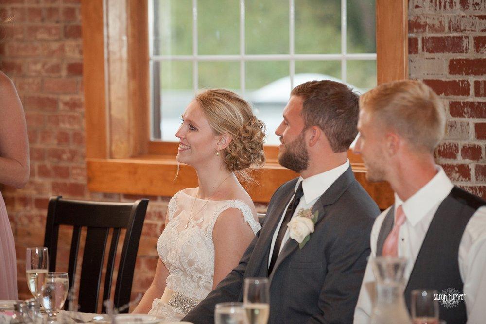 A+A Wedding (94).jpg