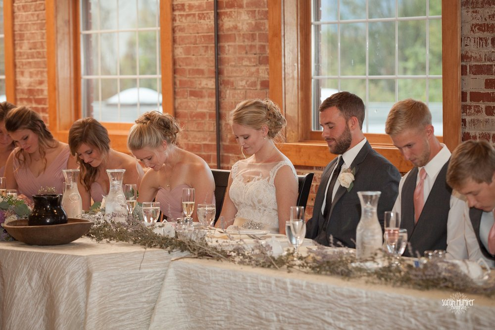 A+A Wedding (98).jpg