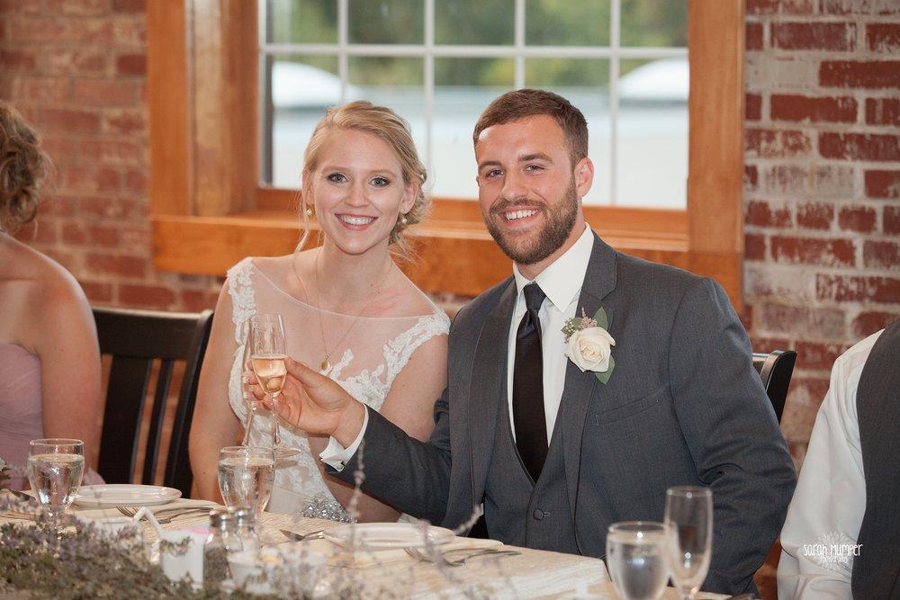 A+A Wedding (100).jpg