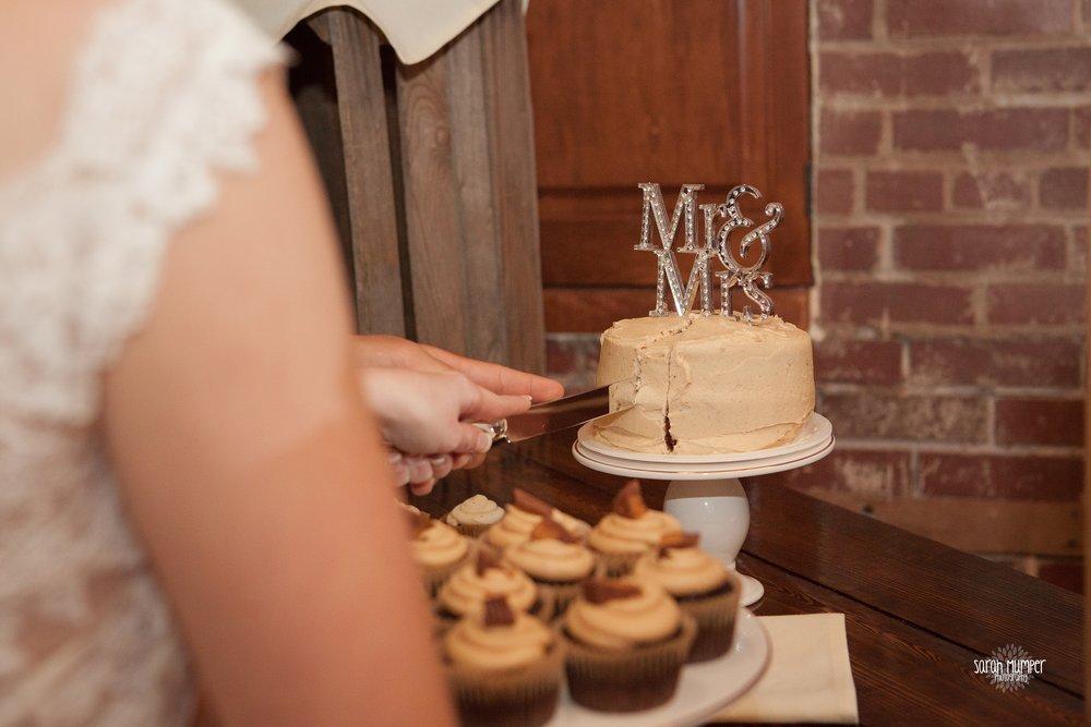 A+A Wedding (104).jpg