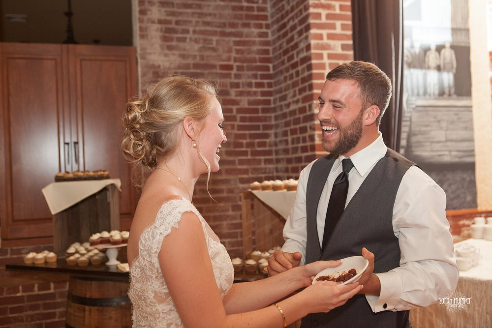 A+A Wedding (105).jpg