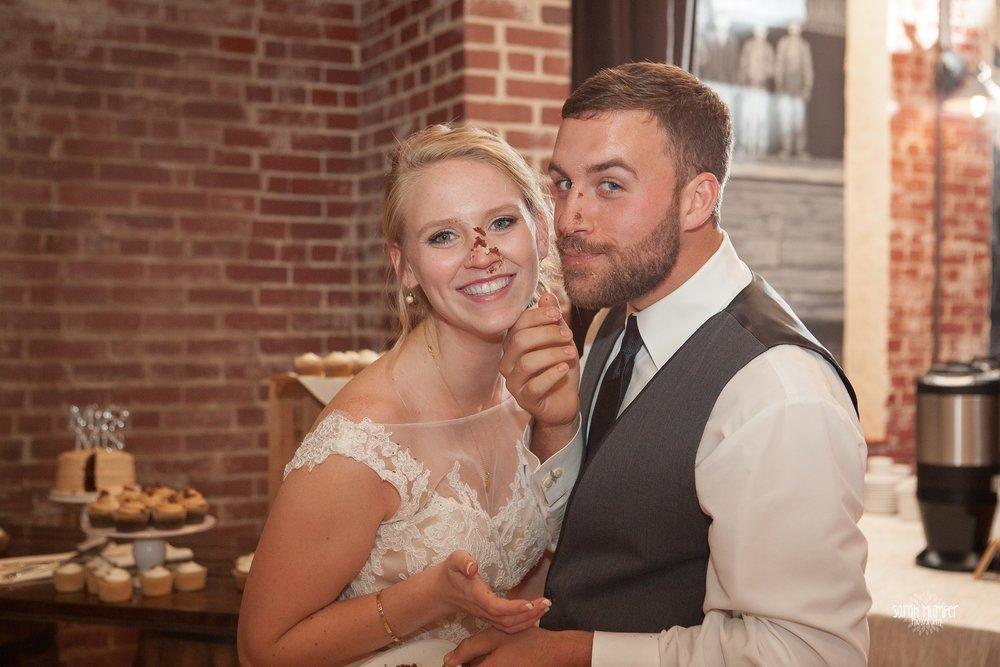 A+A Wedding (106).jpg