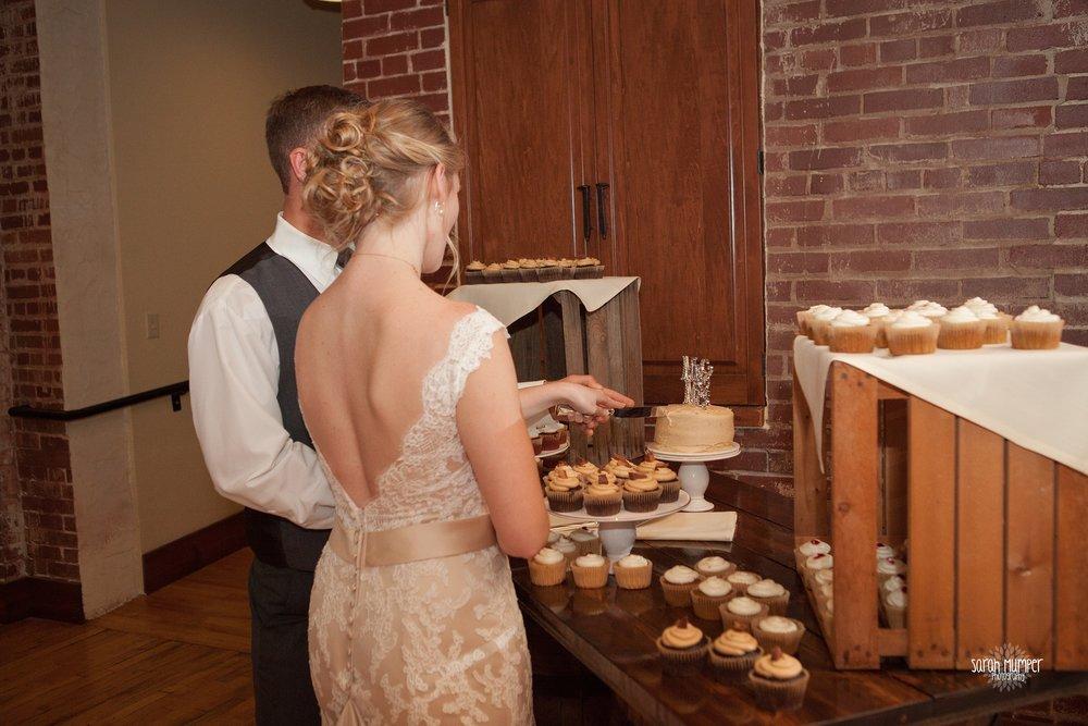 A+A Wedding (103).jpg
