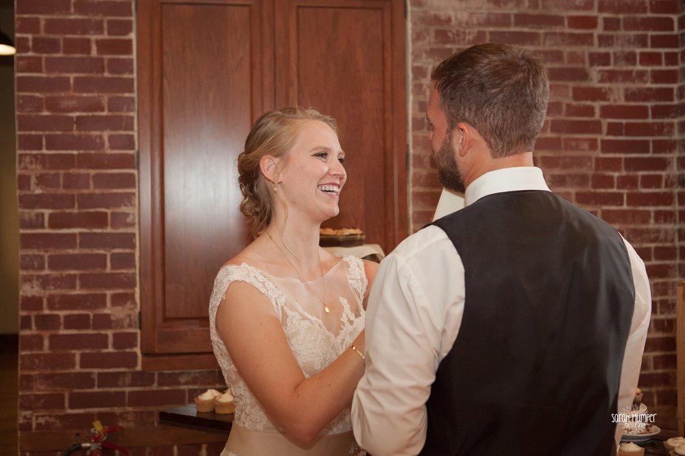A+A Wedding (107).jpg