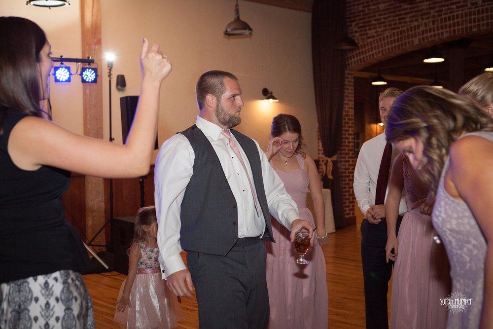 A+A Wedding (109).jpg