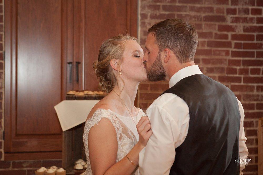 A+A Wedding (108).jpg