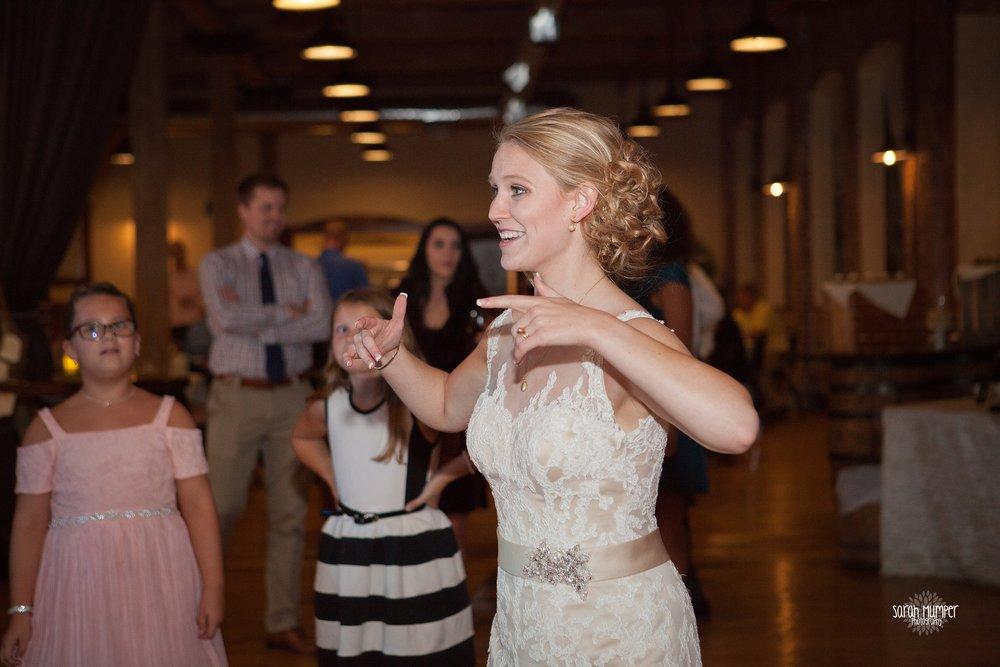 A+A Wedding (111).jpg