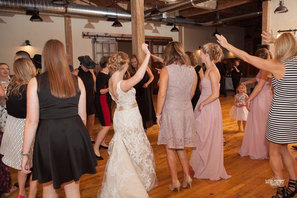 A+A Wedding (114).jpg