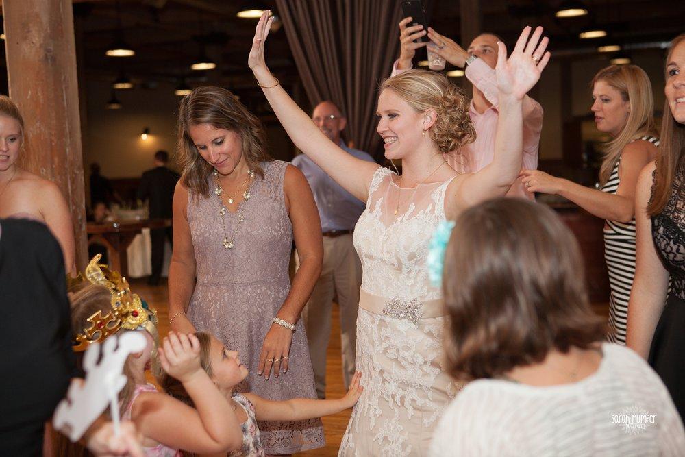 A+A Wedding (115).jpg
