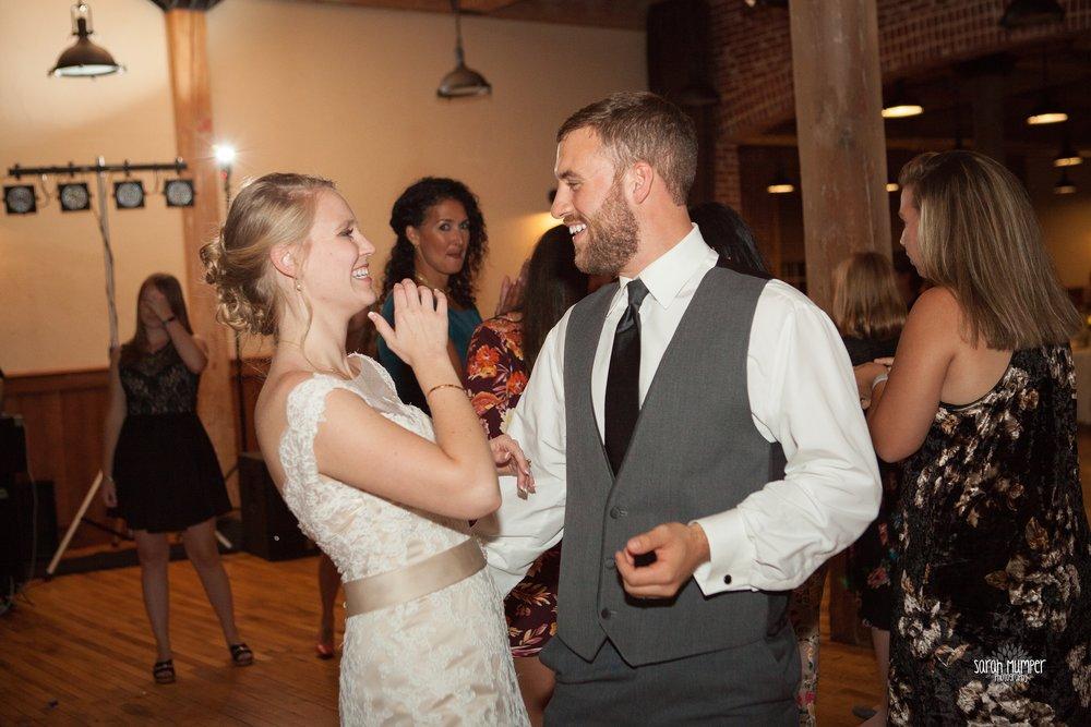 A+A Wedding (117).jpg