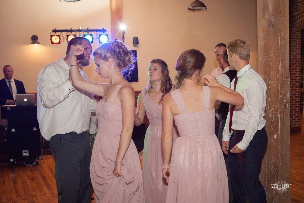 A+A Wedding (121).jpg