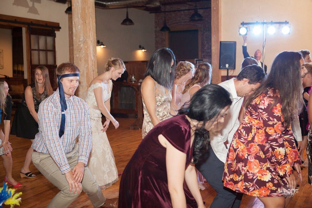 A+A Wedding (122).jpg