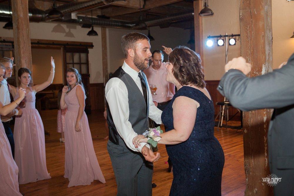 A+A Wedding (125).jpg
