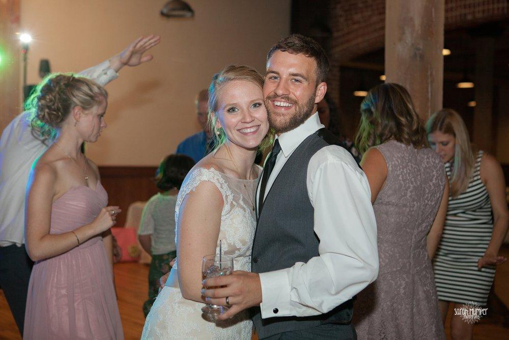 A+A Wedding (133).jpg