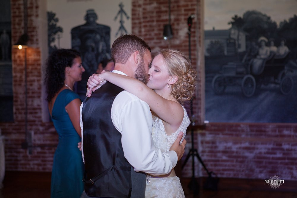 A+A Wedding (134).jpg
