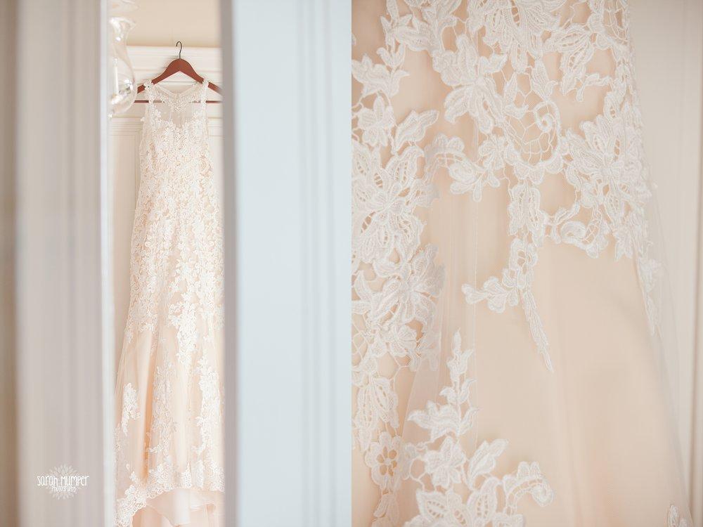 Shurmanek Wedding (2).jpg