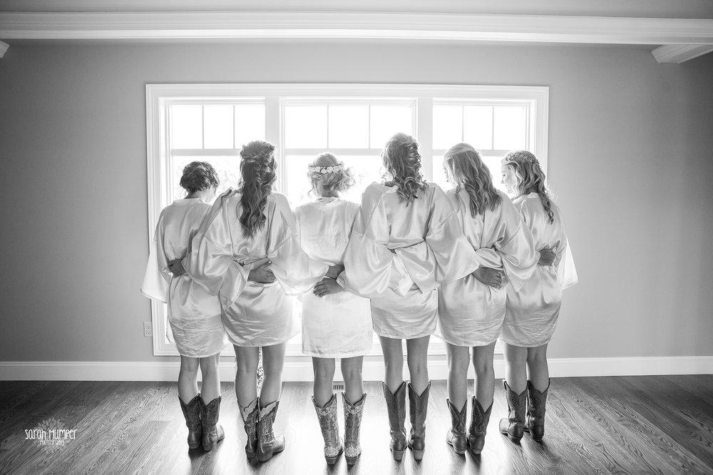 Shurmanek Wedding (6).jpg