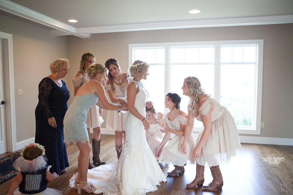 Shurmanek Wedding (8).jpg