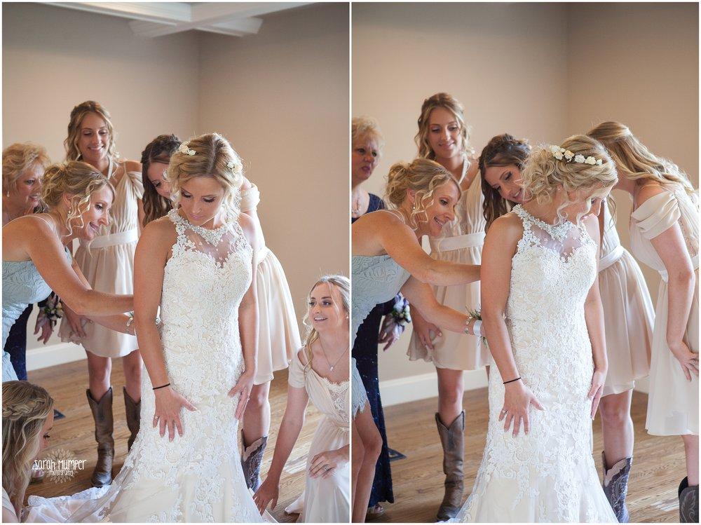 Shurmanek Wedding (10).jpg