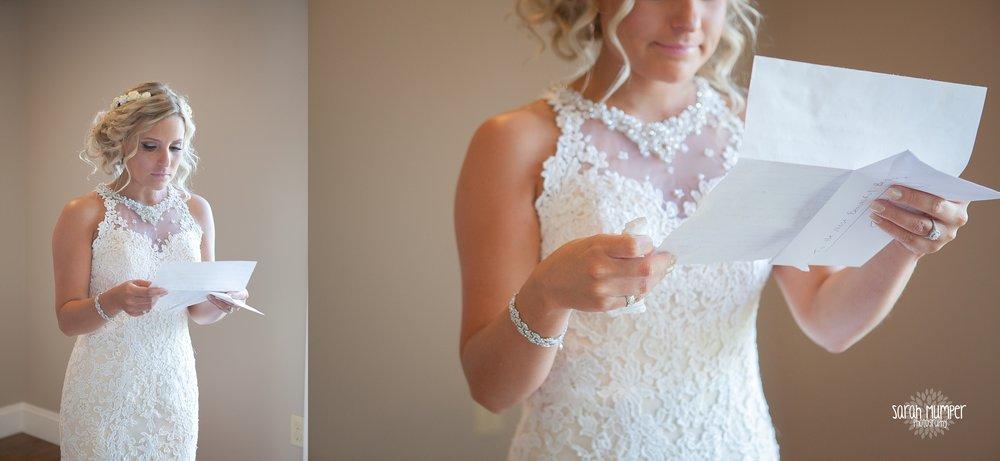 Shurmanek Wedding (14).jpg