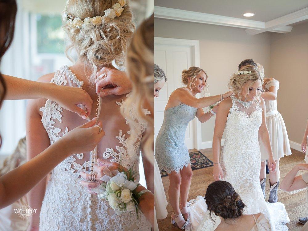 Shurmanek Wedding (12).jpg