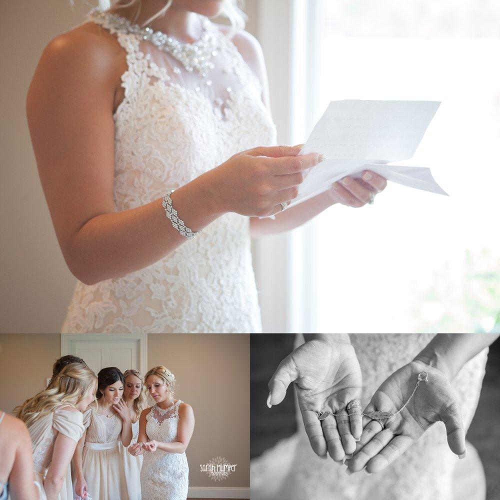 Shurmanek Wedding (16).jpg