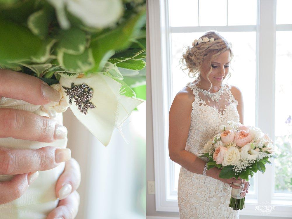 Shurmanek Wedding (17).jpg