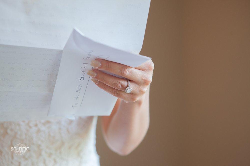 Shurmanek Wedding (15).jpg
