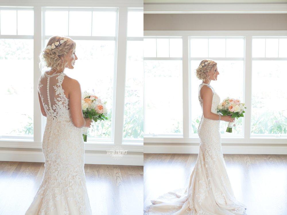 Shurmanek Wedding (21).jpg