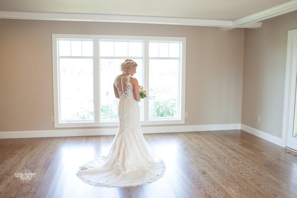 Shurmanek Wedding (23).jpg