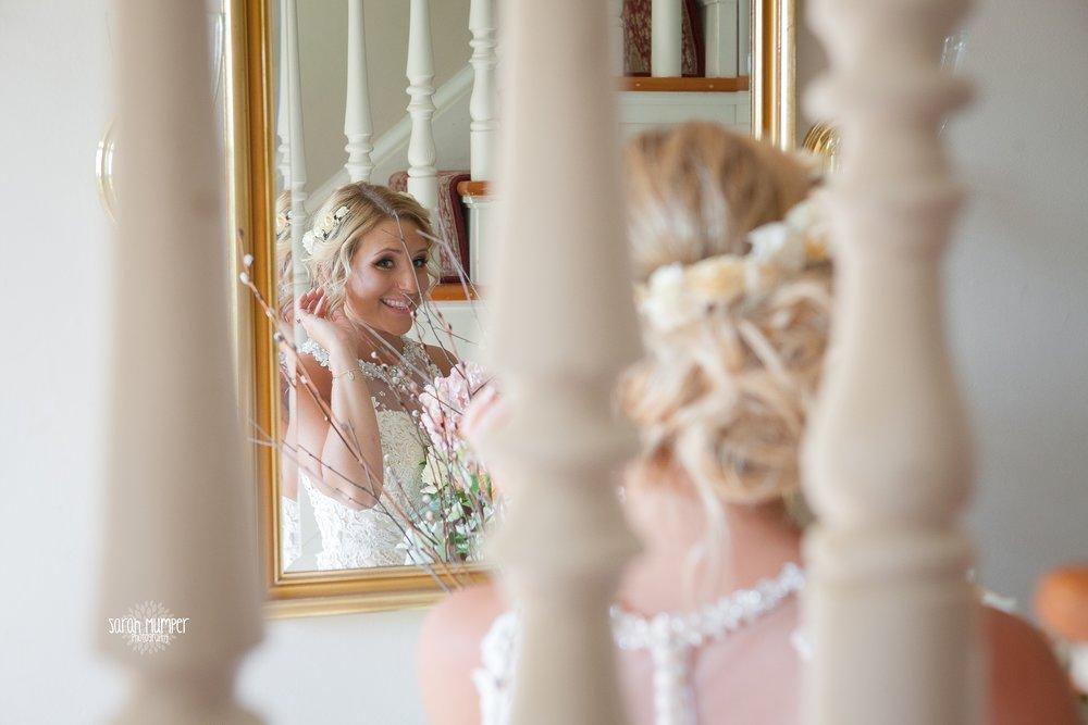 Shurmanek Wedding (24).jpg