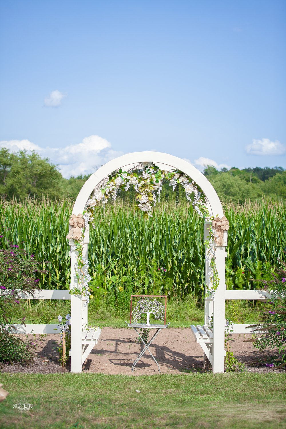 Shurmanek Wedding (33).jpg