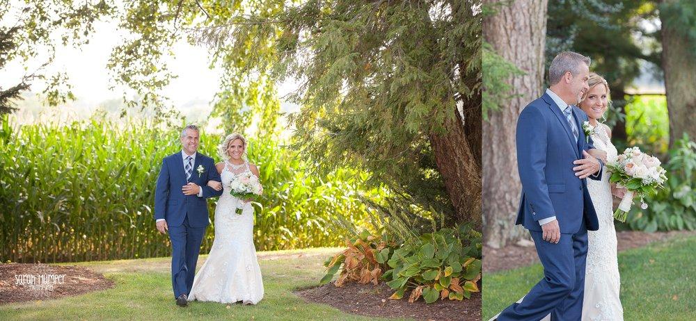 Shurmanek Wedding (36).jpg