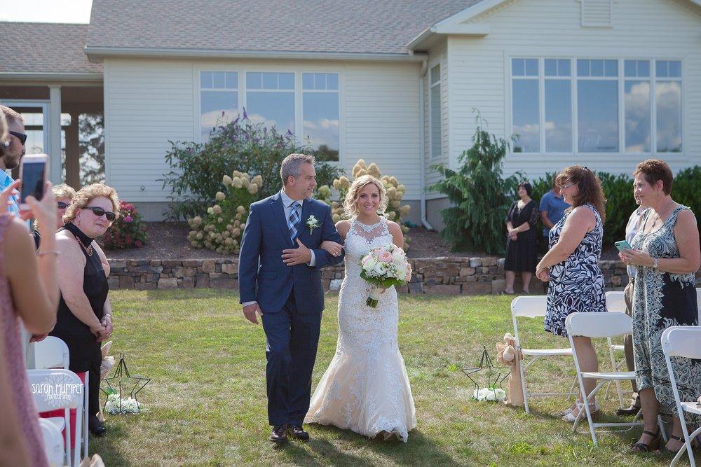 Shurmanek Wedding (38).jpg