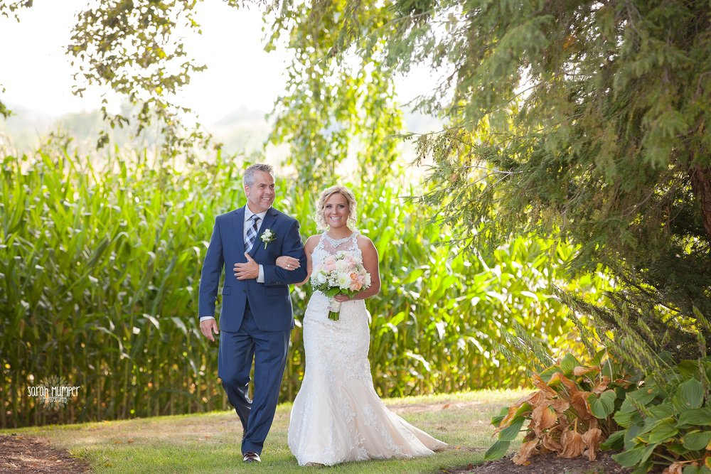 Shurmanek Wedding (35).jpg