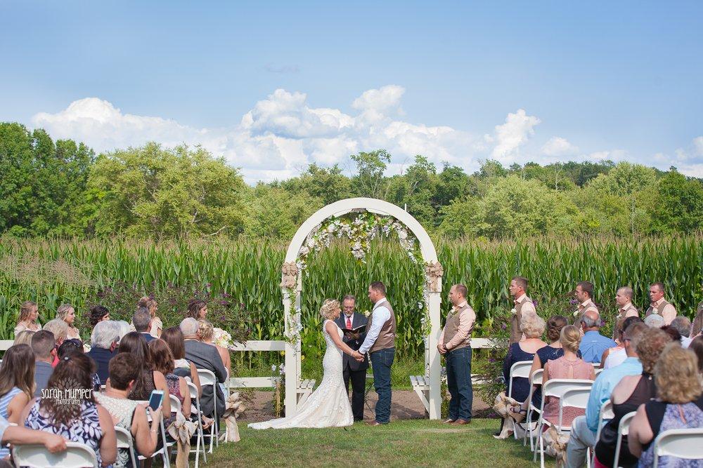 Shurmanek Wedding (40).jpg