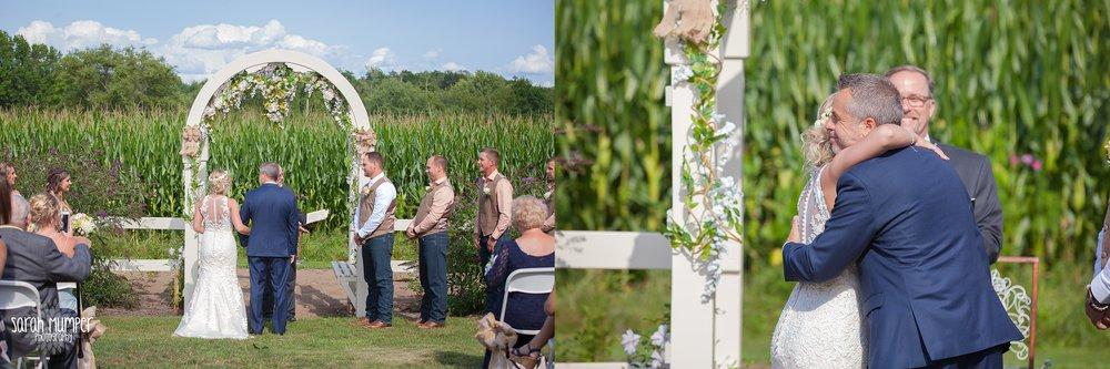 Shurmanek Wedding (39).jpg