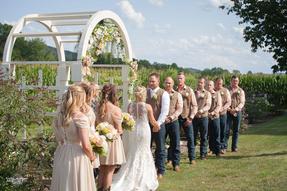 Shurmanek Wedding (42).jpg